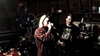 Distraught - Dallas, OR 3/16/91