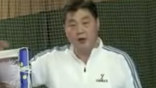 Badminton Backhand Net Kill: The Different Types