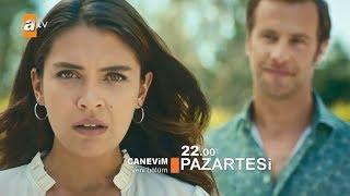Canevim / Nest - Episode 17 Trailer 2 - FINAL - (Eng & Tur Subs)