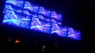 Gareth Emery feat Bo Bruce - U / Bryan Kearney Remix