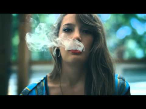 See it When You're High (Prod. MRNM Music) [dir. Vash]