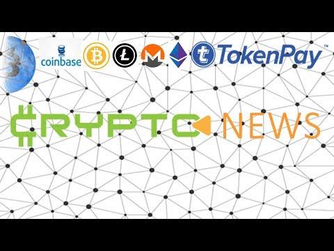 Can coinbase trade ethereum