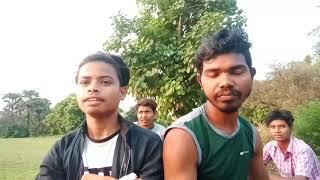 Champa Murmu का घर कहा है | New Santhali Video 2020 | Sanny Tudu Official