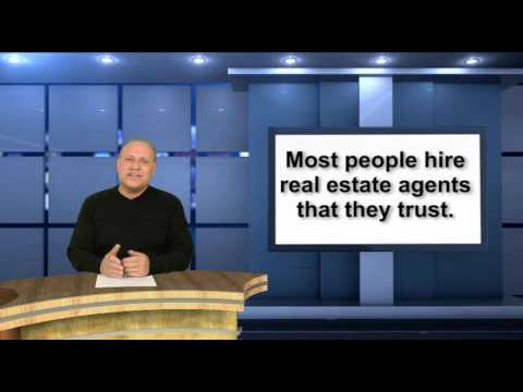 Illinois Real Estate Dual Agency Explained (Part-2)