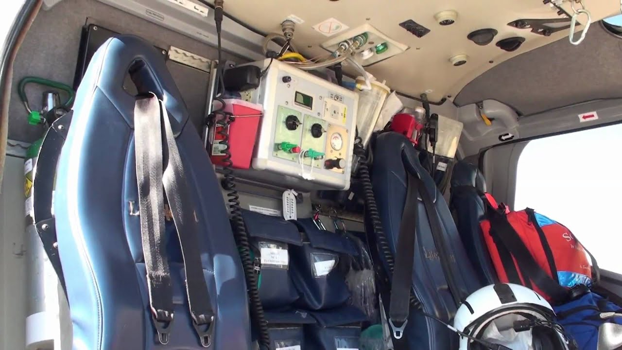 Related Keywords Amp Suggestions For Ec130 Interior