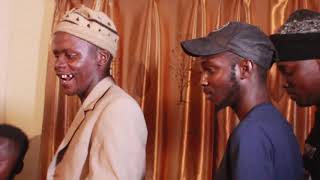 vuclip The Return Of Dlangisa