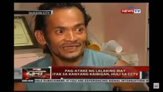 Philippines Funny News And Reports 2018 Compilation #1