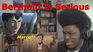 aot season 3 part 2 ep 3 video, aot season 3 part 2 ep 3
