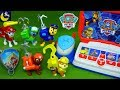 NEW Paw Patrol Toys Hook Pup Pack Set Stories for Kids Ryder Chase and Marshall Unboxing Toy Videos