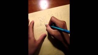 MSU Christmas Drawing