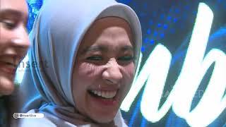 INSERT - Rumah Tangga Laudya Chyntia Bella Sedang Tidak Baik-Baik Saja? (26/9/19)