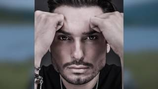 FAYDEE Ft Bess Gon Haziri WHEN I M GONE Official Audio
