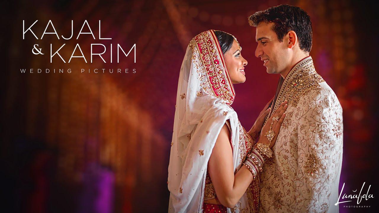 houston wedding photographer indian wedding by lunabela photography wwwlunabelacom
