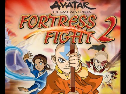 avatar 2 games free online play