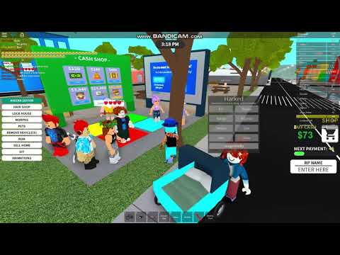 Roblox The Ultimate Trolling Gui Get A Free Roblox Face - btool admin commands troll in jailbreak roblox jailbreak trolling