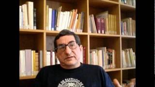 Baixar Um dedo de prosa com Marcio Souza
