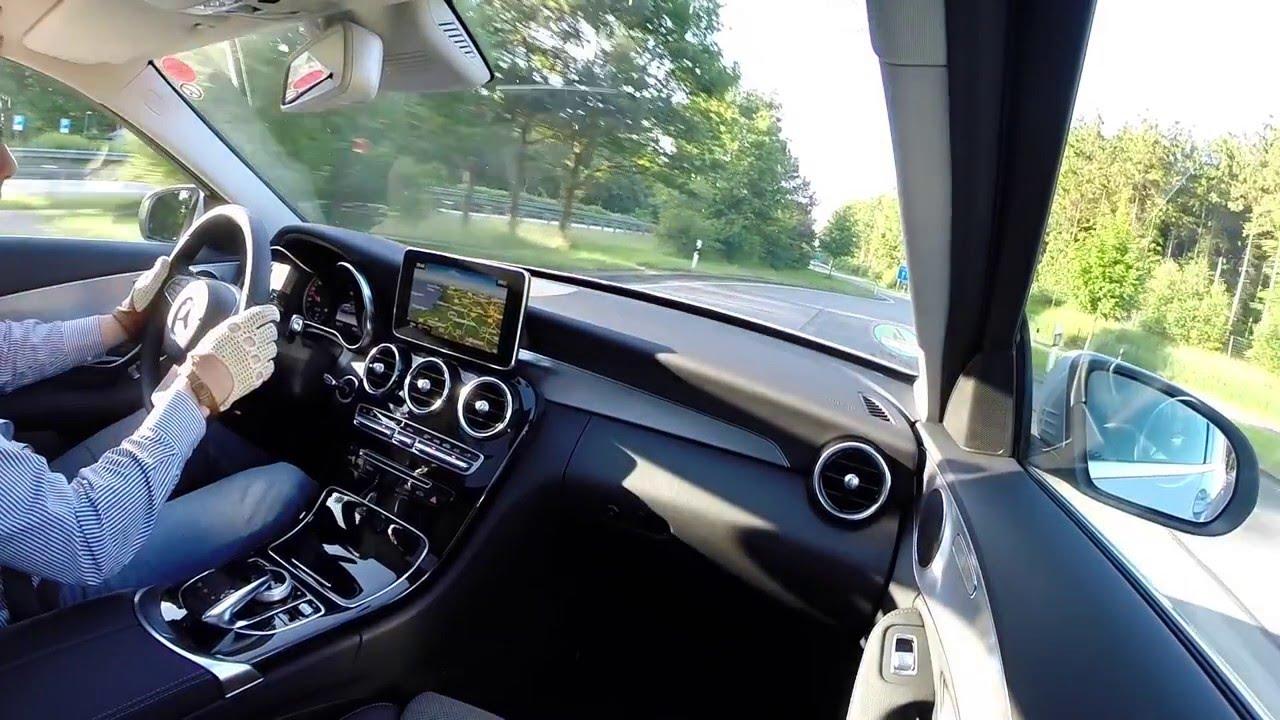 Range Rover Evoque кабриолет. Крыша