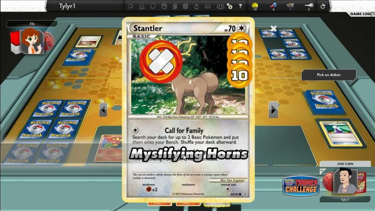 how to get tradable cards in pokemon tcg online