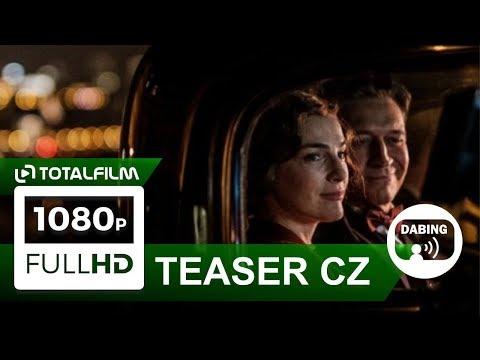 Milada (2017) oficiální CZ HD teaser II.
