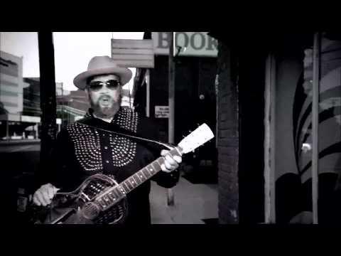 "Hank Williams, Jr. - ""That Ain't Good"" (Official Video"""