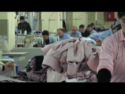 Beyhan Textile Corporate Film