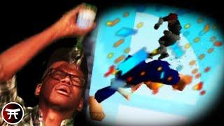Top 10 Smash 64 Combo Contest Combos | Super Smash Bros 2018