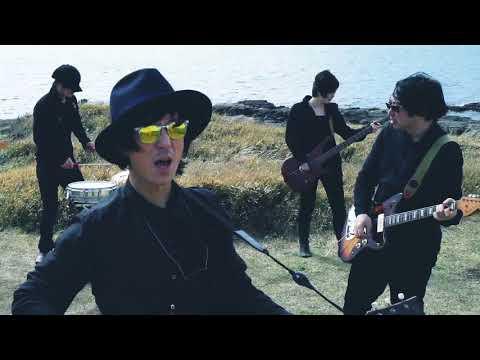 沖野俊太郎/Shuntaro Okino - Birds Of Prey (Official Video)