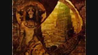 Leper Jerusalem - Melechesh