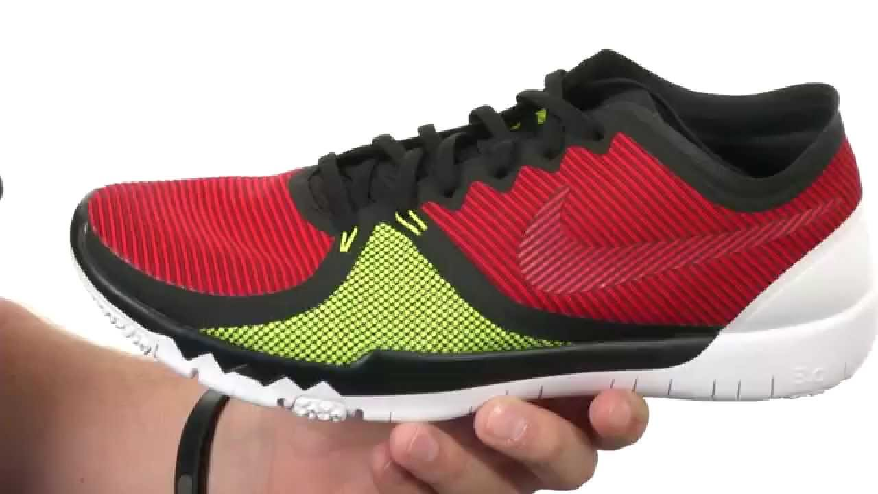 Nike Free Trainer 3.0 V4 Zappos Coupon