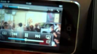 видео айфон в Перми
