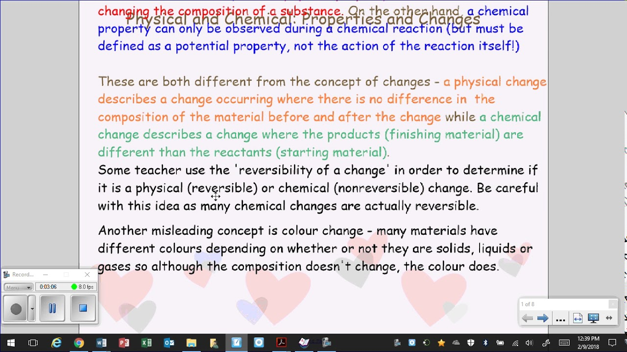 Chemistry Ef And Mf Worksheet Answers - Worksheet List