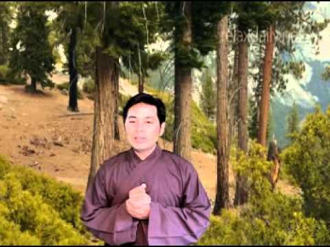 PGHH : THI VĂN - Huỳnh Văn Phụ - Trần Hữu Phước - Nguyễn Văn Gạch - Nguyễn VănThâu - Nguyễn Ngọc Tâm