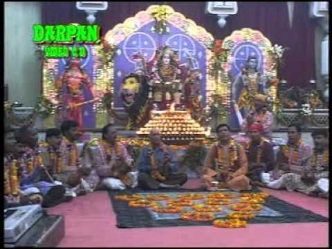 Suye Suye Choleya Waliye Bholi Maa - Mahant Sh. Harbans Lal Bansi