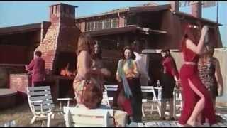 """Attenti... arrivano le collegiali! (1975) - Song by """"I Meno Uno"""""""