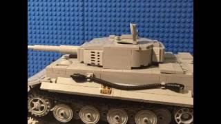 Танковые битвы 1