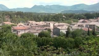 Dop Makelaars - Hameau du Golf 19 - Nans les Pins - Provence - Frankrijk - vakantiewoning