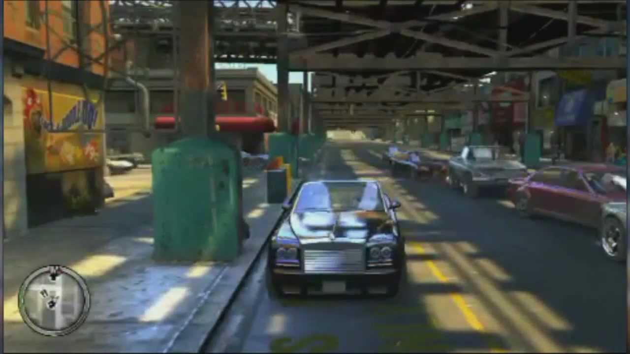 gta iv ps3 mode new cars bikes better graphics newestish with download link youtube. Black Bedroom Furniture Sets. Home Design Ideas