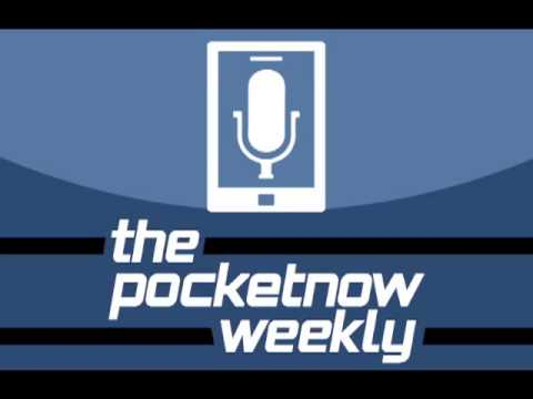 Galaxy Note III, Sony Honami, & Galaxy Gear - Pocketnow Weekly 059, pre-IFA edition