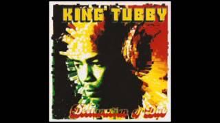 King Tubby - Declaration of Dub (full album)