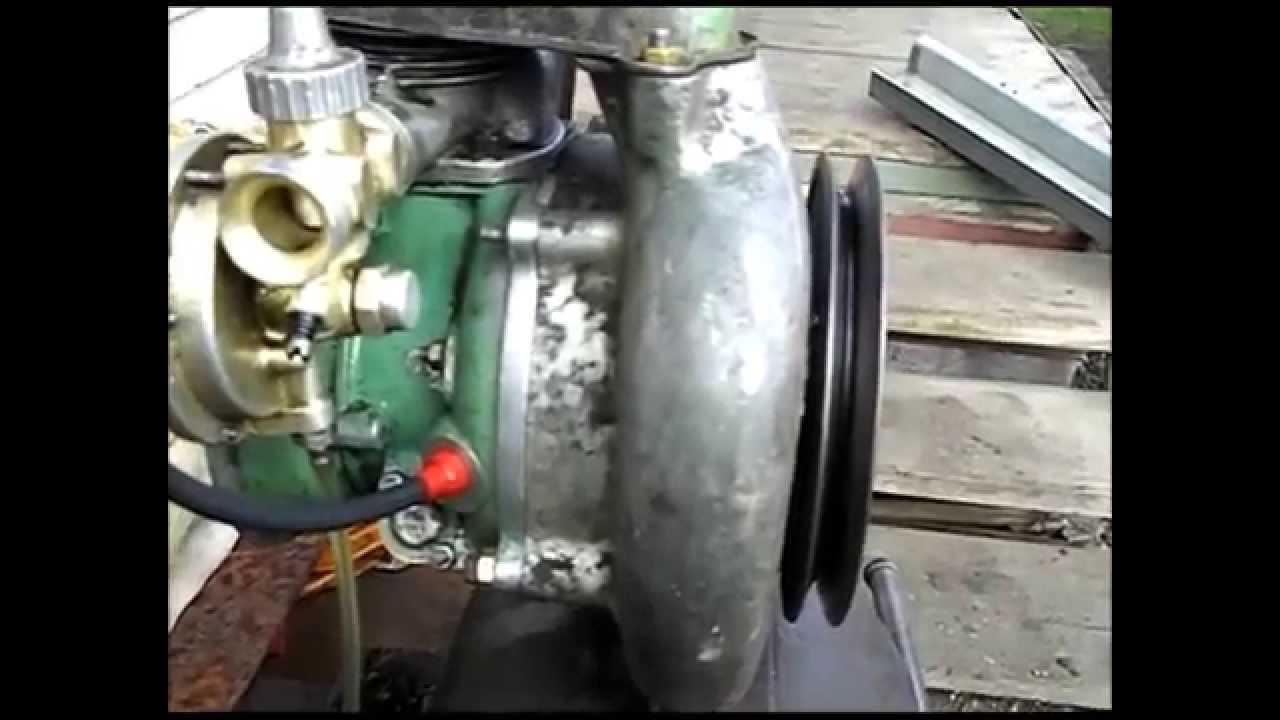 самодельный мотоблок с двигателем от бензопилы схема