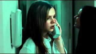 Глазок смешной перевод фильма Звонок (2002).Отрывок.