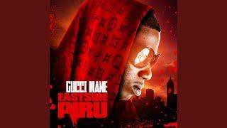 Cyeah Cyeah Cyeah (feat. Lil Wayne & Chris Brown)