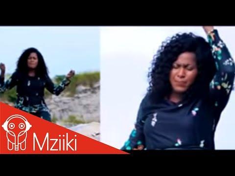Patience Nyarko - Wakyiaa Na Medi (Official Video) Gospel Song