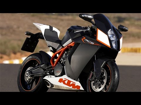 Top 1000cc Super Sports Bikes  2015  YouTube