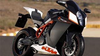 Top 1000cc Super Sports Bikes  || 2015