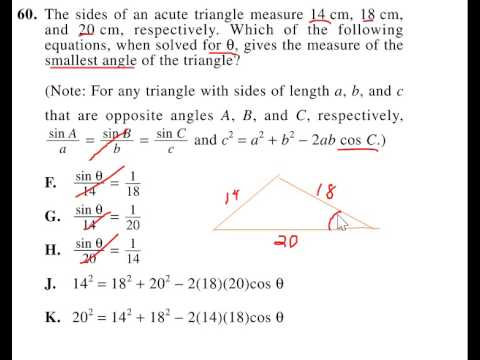 ssat practice tests upper level pdf