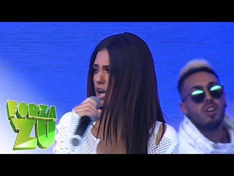 Antonia & Alex Velea (Live la Forza ZU 2016)