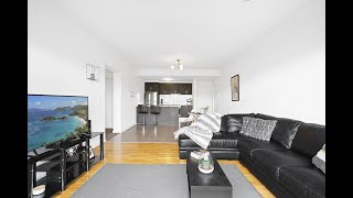 Mernda - Unrivalled Convenience And Stylish Living
