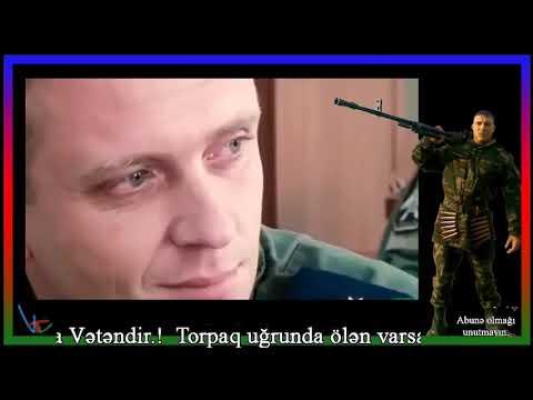 Şəhid Səma Qartalı, Polkovnik-leytinant Rəşad Atakişiyev