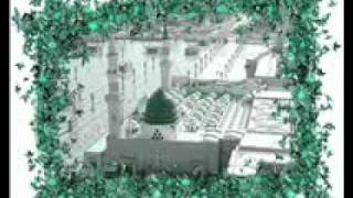2 Sarkar e Do Jahan Ki Ammad (Meelad Mustafa)